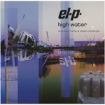 High Water (CD)