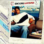 Layover (CD)
