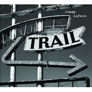 Trail Two (CD)