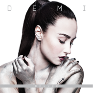 Demi - Deluxe Edition (CD)