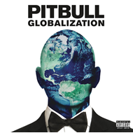 Globalization (CD)