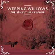 Christmas Time Has Come (CD)