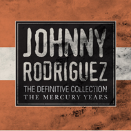 The Definitive Collection - The Mercury Years (2CD)
