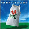 The Berry Vest Of (CD)