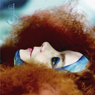 Biophilia Live (2CD+DVD)