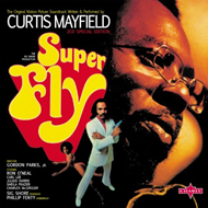 Superfly - Special Edition (2CD)
