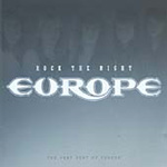 Rock The Night - The Very Best Of (2CD)