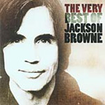The Very Best Of Jackson Browne (2CD)