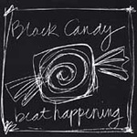 Black Candy (CD)