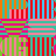 Panda Bear Meets The Grim Reaper (CD)
