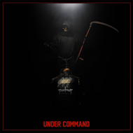 Under Command (CD)