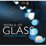 World Of Glass (CD)