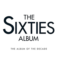 The Sixties Album (3CD)