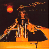 Natural Force (CD)