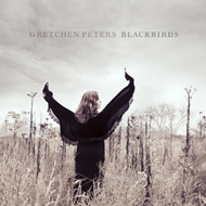 Blackbirds (CD)