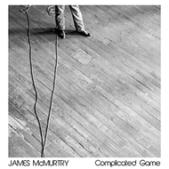 Complicated Game (CD)