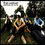 Urban Hymns (CD)
