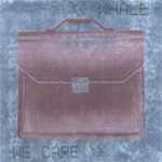 We Care (CD)