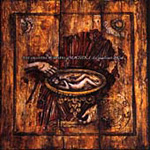 Machina/The Machines Of God (CD)