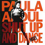 Shut Up And Dance - Mixes (CD)