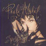 Spellbound (CD)