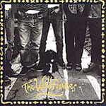 The Wallflowers (CD)