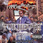 Thugged Out: The Albulation (2CD)