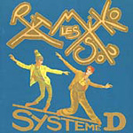 Systeme D (CD)