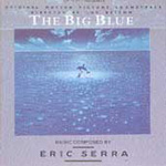 The Big Blue (CD)