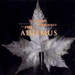 The Journey: The Best Of Adiemus (CD)