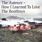 How I Learned To Love The Bootboys (CD)