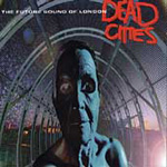 Dead Cities (CD)