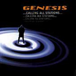 Calling All Stations (Remastered) (CD)