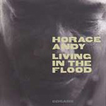 Living In The Flood (CD)