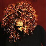 The Velvet Rope (CD)