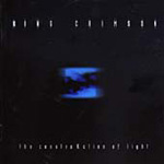 The ConstruKction Of Light (CD)