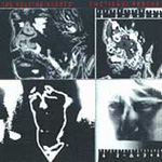 Emotional Rescue (Remastered) (CD)