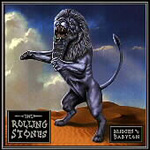 Bridges To Babylon (Remastered) (CD)