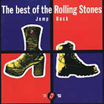 Jump Back: The Best Of 1971-1993 (Remastered) (CD)