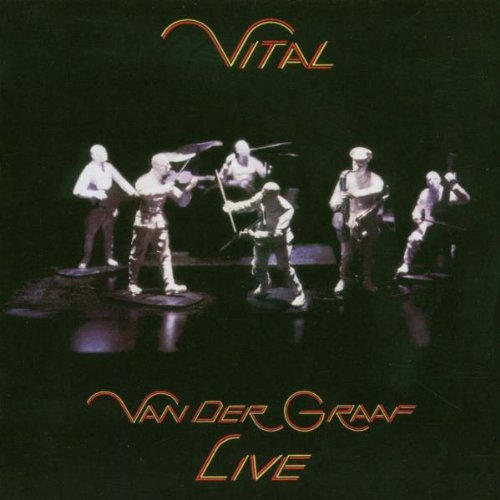 Vital - Deluxe Edition (2CD)