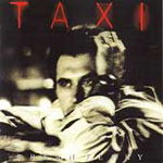 Taxi (Remastered) (CD)