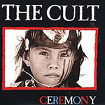 Ceremony (CD)