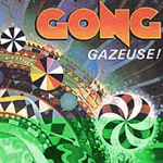Gazeuse! (CD)
