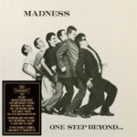 One Step Beyond... 30th Anniversary Edition (2CD Remastered)