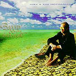 Beggar On A Beach Of Gold (CD)