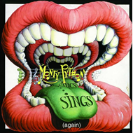 Monty Python Sings (Again) (CD)