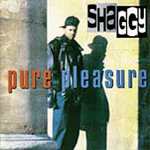 Pure Pleasure (CD)