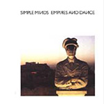Empires And Dance (Remastered) (CD)