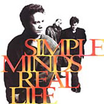 Real Life (Remastered) (CD)