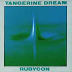 Rubycon (CD)